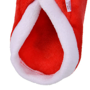 Christmas Dog Clothes - aidaroos.com