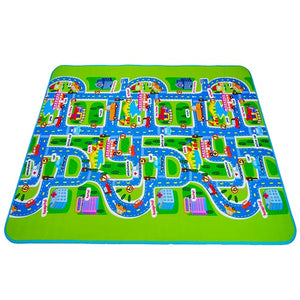 Play Mat For Children's - aidaroos.com