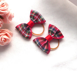 12 pcs/lot Cute Dog Cat Beauty  Bows Hairpin - aidaroos.com
