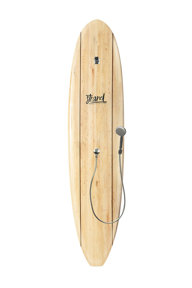 Old Surfboards For Decoration For Sale  from cdn.shopify.com