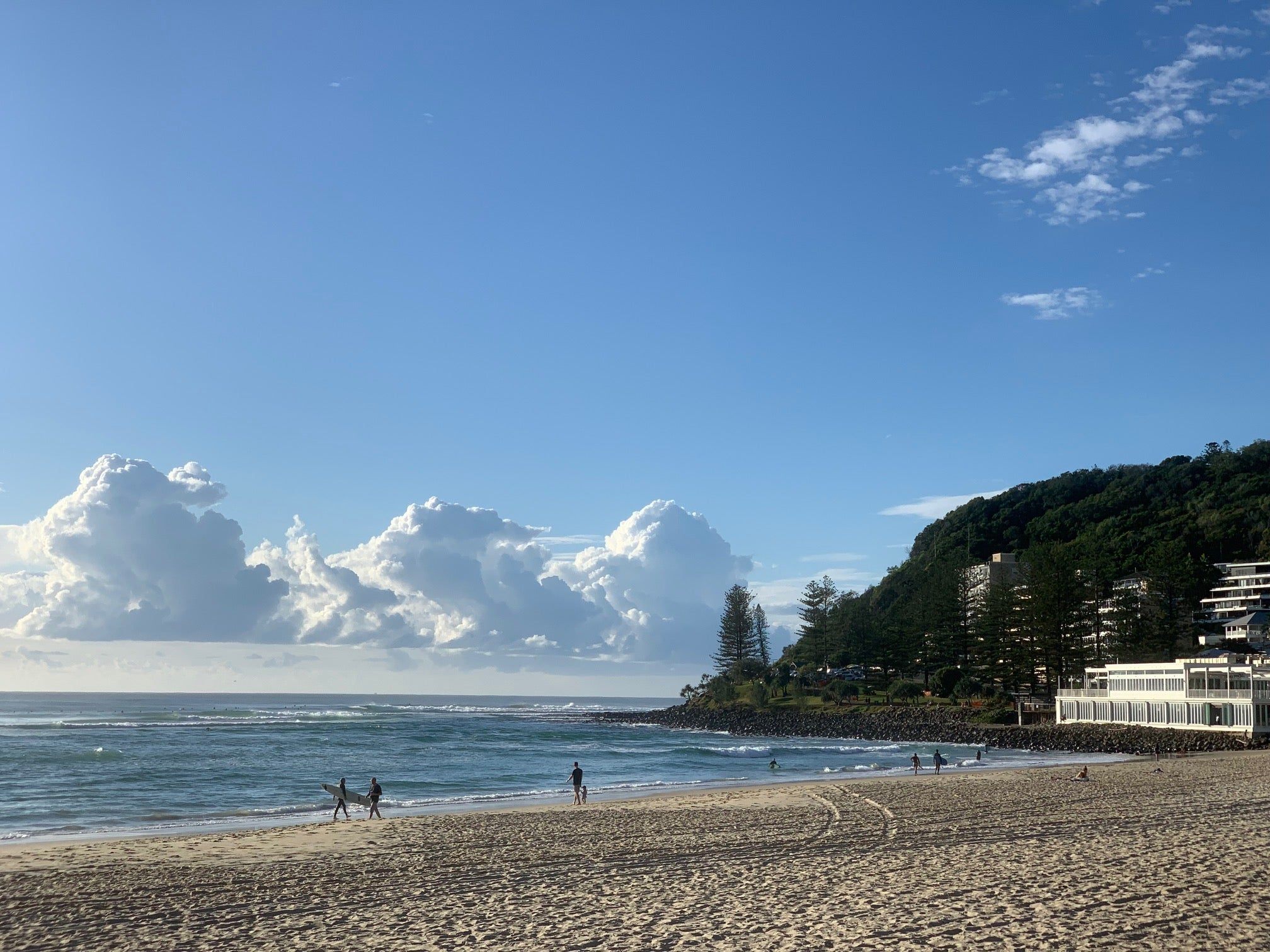 burleigh-heads-gold-coast-queensland-beach