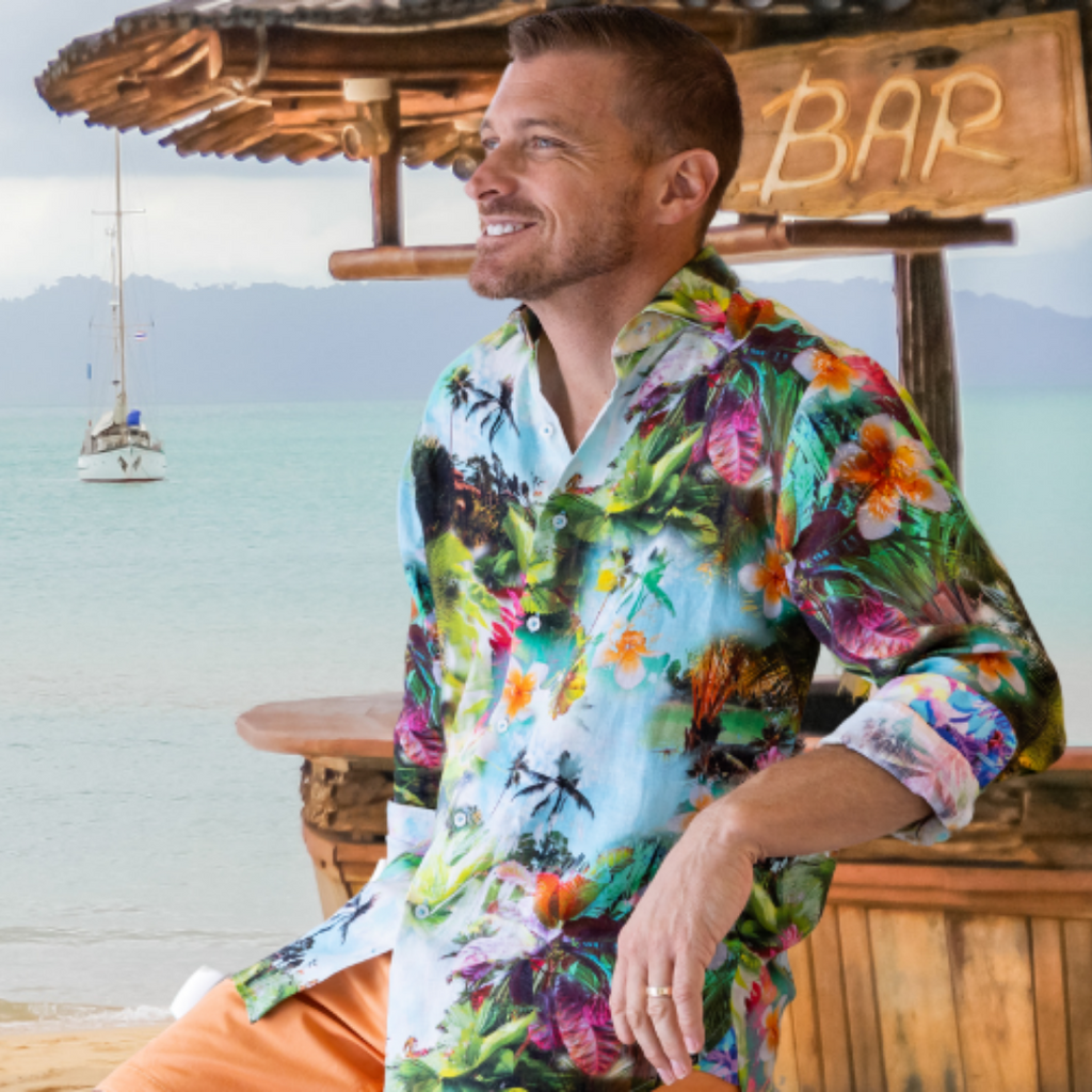 david-smith-mens-linen-shirt-the-island-shirt