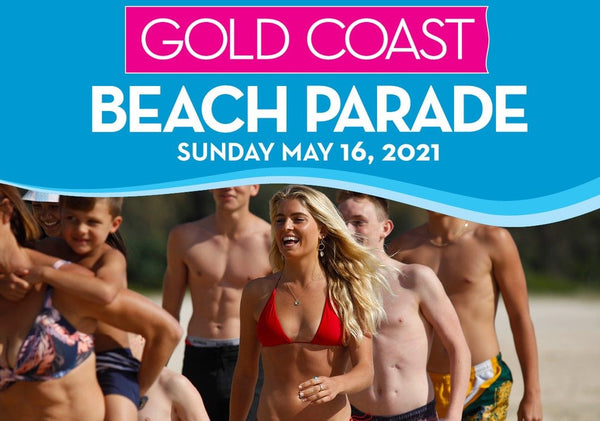 gold-coast-beach-parade