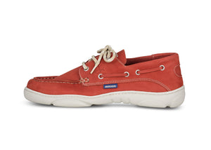 christophe-auguin-boat-shoes-brique-david-smith-australia-shoes