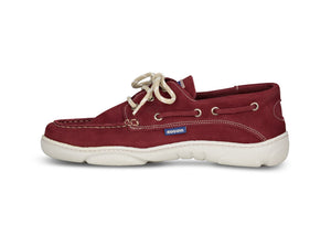 christophe-auguin-boat-shoes-framboise-david-smith-australia-shoes