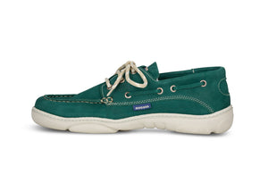 christophe-auguin-boat-shoes-vert-david-smith-australia-shoes