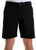 Mens-kirra-short-black