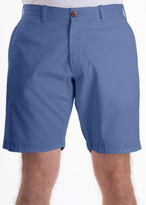 KIRRA-LILAC-PURPLE-MENS-SHORTS