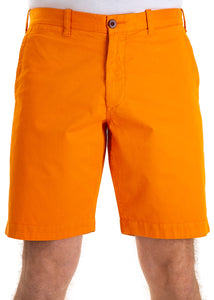orange-kirra-mens-short