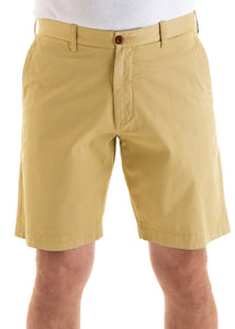Military-kirra-mens-short