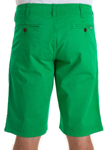 BONDI SPEARMINT SHORT
