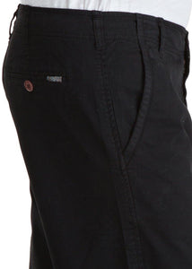 BONDI BLACK SHORT