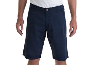 Bondi-mens-short-ink