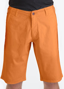 Bondi-mens-short-coral-orange