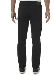 DALLAS PANT - BLACK