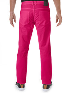 DALLAS FLAMINGO PANT