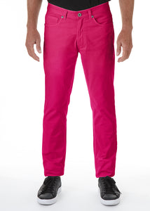 dallas- flamingo-pink-mens-pants