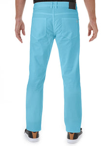 DALLAS POOL PANT
