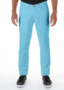dallas-pool-aqua-mens-jeans-pants
