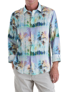 CARRIBEAN SHIRT