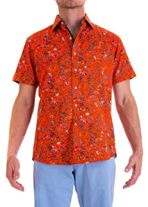 fiesta-mens-cotton-short-sleeve-shirt