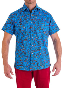 Serendipity-mens-cotton-shirt