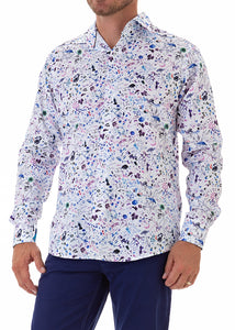 breeze-shirt-david-smith-mens-floral-print-shirt