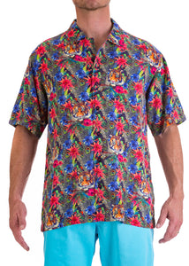Tencel-jungle-short-sleeve-shirt