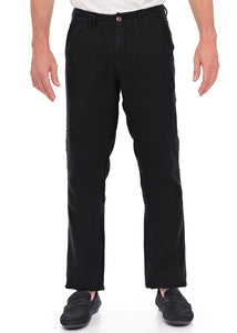 eden-black-men-linen-pants