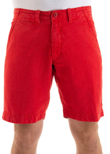 linen-mens-short-reef-salsa