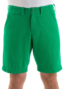 Linen-mens-short-reef-spearmint