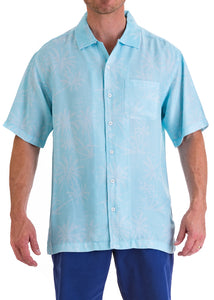 AGEAN SEA SHIRT