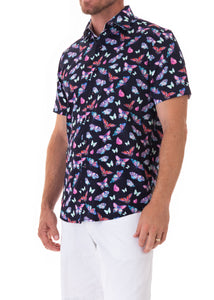 mystic-butterfly-mens-cotton-shirt