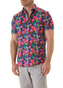 rio-mens-cotton-short-sleeve-shirt