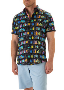 mens-cotton-short-sleeve-shirt-dendy