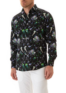 mens-shirt-jellyfish-caspian