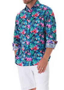 chalkies-tropical-mens-linen-shirt