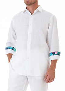white-linen-mens-linen-dress-shirt