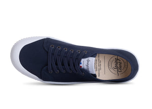 G2N CLASSIC CANVAS Spring Court