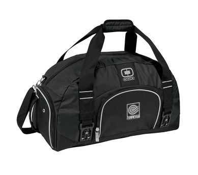 OGIO® Big Dome Gym Bag