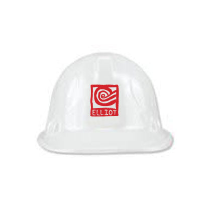 Kids Construction Hard Hat