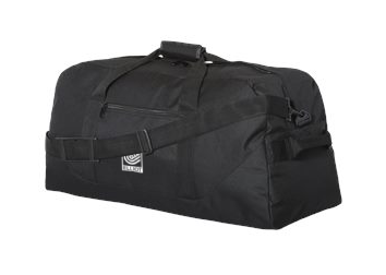 "Large 30"" Duffel Bag"