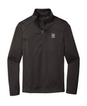Port Authority® 1/4-Zip Fleece Pullover