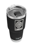 YETI Rambler® 30 oz. with MagSlider™ Lid