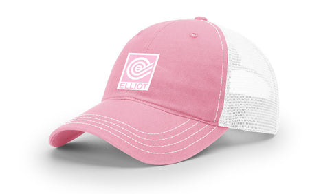 Ladies Trucker Hat