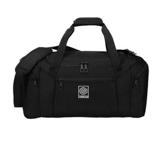 Port Authority® Form Duffel