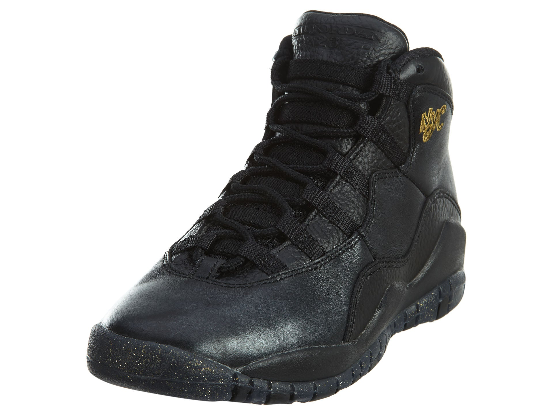 Air Jordan 10 Retro Bg (gs)