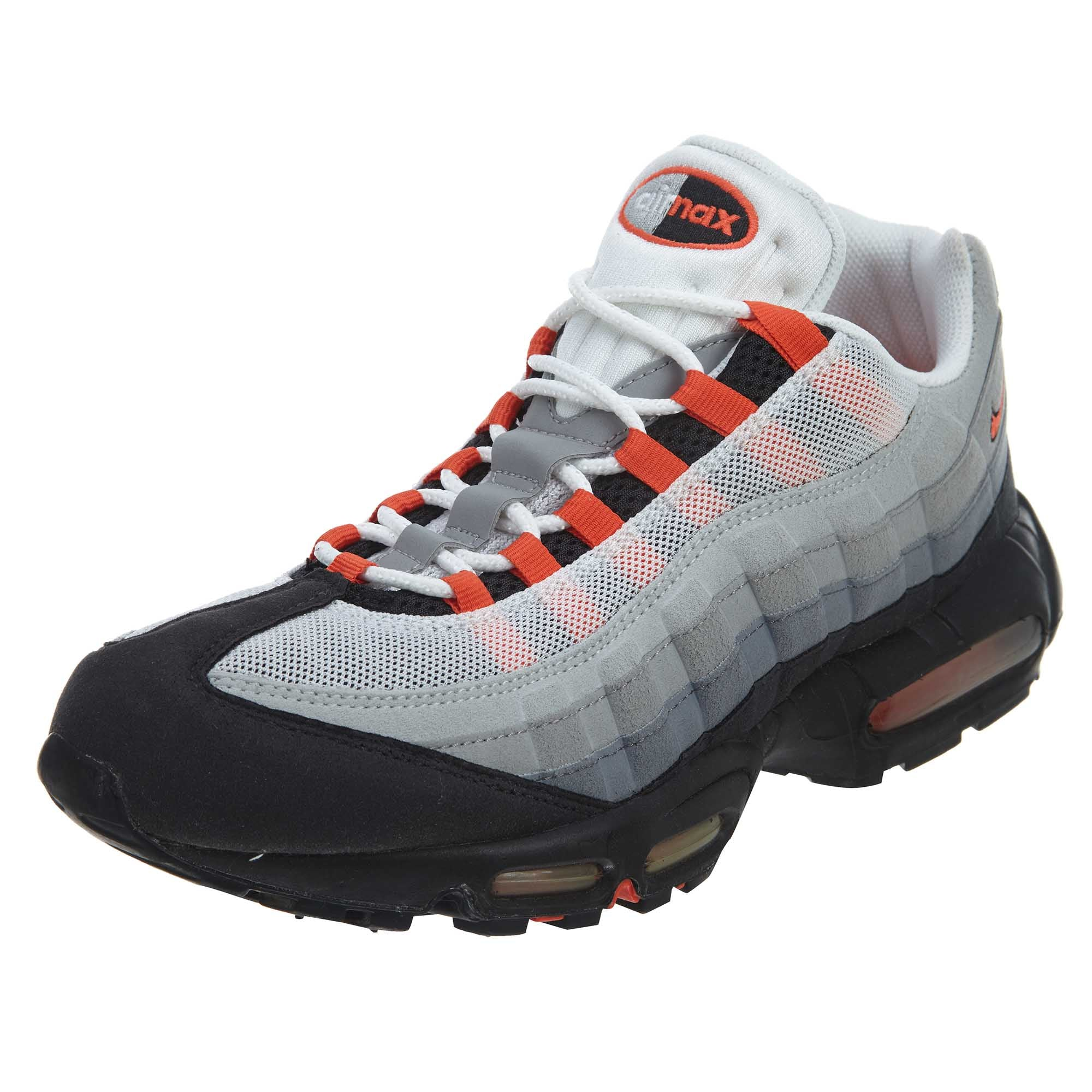 factory price f57bb 39807 Nike Air Max-95 Men s Style  609048-184 · Juicy Sole