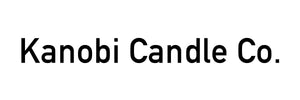 Kanobi Candle Co.