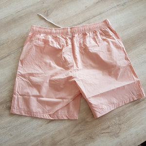 Beach Shorts Knock Knock - Wings Out Industries Police